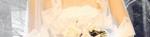 ブライダルコース画像